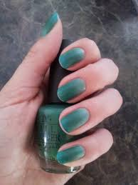 green ombre nails beauty lust nz beauty u0026 lifestyle blog