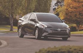 toyota payment account top cars for teen drivers bommarito toyota hazelwood mo