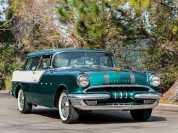 nomad drag car rarer than a nomad 1955 pontiac safari bring a trailer