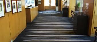 custom commercial floors home