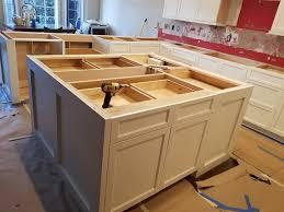 cost for custom kitchen cabinets atlanta custom cabinets kitchen cabinet cost considerations