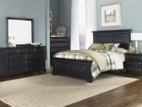Oak Express Bedroom Furniture by Bedroom Furniture Denver Bedz Muskegon Liquidators Near Me Set