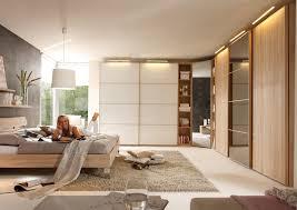 design mã bel mannheim möbel krings maraite st vith belgien sealy betten matratzen