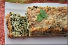 recette de cuisine alg駻ienne gratins recette de cuisine algérienne samira gratins votre inspiration à