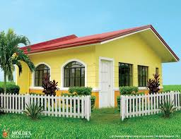 House Model Photos Heritage Homes Trece Martires House And Lot Trece Martires City