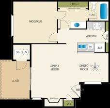 3 bedroom apartments in fresno ca awesome 1 bedroom apartments fresno ca 3 2br 1 5ba teakwood