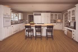 flooring dealer wilmington nc carpet dealer