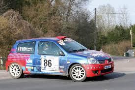 renault rally 2016 rouen les afx 2016 rallye national de la cote fleurie