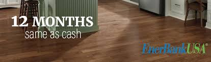 financing l l flooring company nashville tn