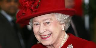 Queen Elizabeth by Queen Elizabeth Ii U0027s Record Breaking Reign Has Seen Some Of The