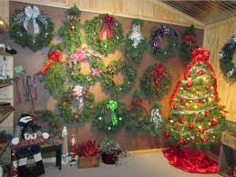 christmas tree shop locations amazing christmas tree shop