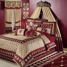 Versace Comforter Sets Versace Bed Set Cheap Comforter Sets Under Designer Gucci Bedding