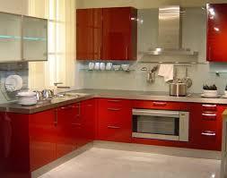 Interactive Kitchen Design Kitchen Interactive Kitchen Design Remodel Trend Beautiful