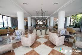 Elegant Decor Palladium Hotel Palmyra Oyster Com Review U0026 Photos