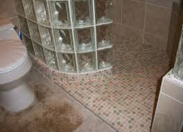 shower phenomenal ada shower pan slope noteworthy ada shower
