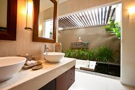 dual bowl sinks bathroom double cabinets sink countertops for