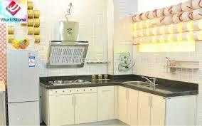 kitchen cabinet top kitchen cabinet materials