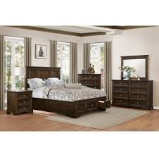 California King Platform Bed With Drawers California King Beds Sacramento Rancho Cordova Roseville