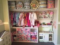 kids u0027 closet storage solutions organization youtube