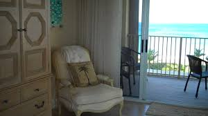 oceanfront condo in delray beach fl hamilton house youtube