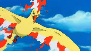 6 incredibly rare pokemon that are currently impossible to find in