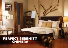 Sleep Room Design by Sleep Palette 15 Sleep Inducing Bedroom Design Ideas