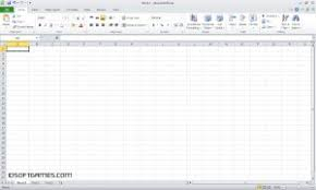 Blank Resume Template Download Resume Template Job Sample Wordpad Free With Regard To 79