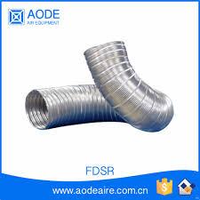 Air Ventilator Price Air Ventilation Tube Air Ventilation Tube Suppliers And