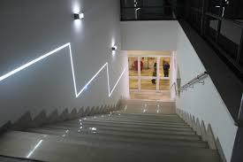 illuminazione interna a led illuminazione interni casa