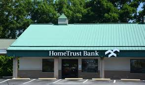 hometrust bank 140 airport rd ste p arden nc banks mapquest