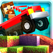 blocky roads version apk blocky roads pro appstore for android