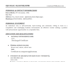 government resume examples peachy design journalism graphic