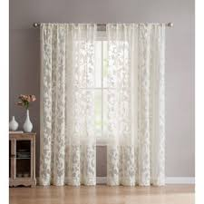 Better Homes And Gardens Shower Curtains Better Homes And Gardens Curtains Hayneedle