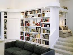 decor beautiful bookshelves design beautiful bookcase ideas