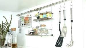 ikea rangement cuisine ikea rangement cuisine placards cuisine rangement coulissant
