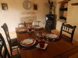 chambre d hotes beaujolais la maison bonave du clos des sources bonave chambres d hôtes