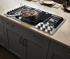 Design Ideas For Gas Cooktop With Downdraft Downdraft Cooktop For Sale Tag Formidable 36 Cooktop With
