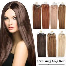 bellissima hair extensions 282810892331 1 jpg