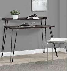 Retro Modern Desk Retro Modern Desk With Riser Wow Kasey Trenum