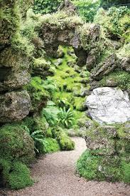 116 best celtic irish garden design images on pinterest celtic
