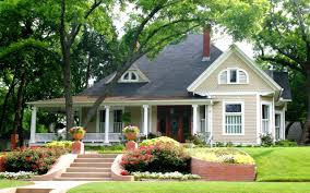 quaint remodels of old home exteriors google search house