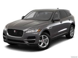 jaguar f pace blacked out jaguar f pace 2017 first edition in uae new car prices specs