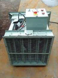 industrial air blower fan industrial air fan blower at rs 42999 piece air blower