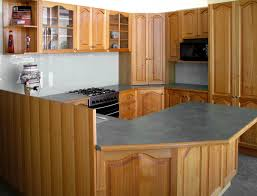 kitchen and bathroom cabinets melbourne www islandbjj us