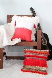 Diy Boho Home Decor A Trendy Makeover 8 Diy Boho Style Home Décor Ideas The Perfect Diy