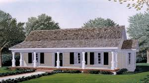 Country Farmhouse Plans Ranch Style House Plans 1200 Sq Ft Youtube Maxresde Luxihome