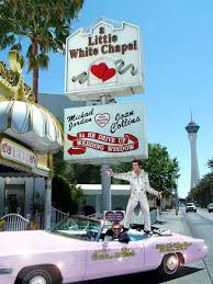 las vegas wedding packages all inclusive cheap best 25 cheap wedding packages ideas on cheap