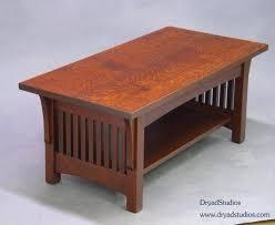 Craftsman Coffee Table Craftsman Coffee Table Craftsman Coffee Table Plans Twip Me
