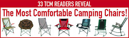 coleman cing table walmart the most comfortable cing chairs best c chairs for 2018