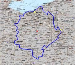 Philadelphia Pa Map Reporting101 Oh Pa